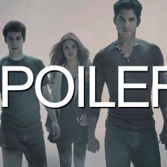 Teen Wolf saison 5 : 4 choses à retenir du final