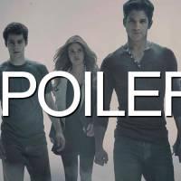 Teen Wolf saison 6 : premier teaser et tout ce que l'on sait sur la suite
