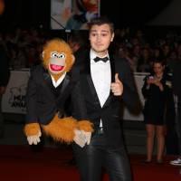Jeff Panacloc et sa marionnette bientôt sur le groupe Canal + au lieu de TF1 ?