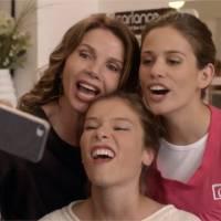 Clem saison 6 : Léa Lopez, la nouvelle Salomé, ne fait pas l'unanimité sur Twitter