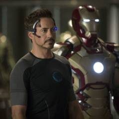 Iron Man 4 : pas de suite au programme ? Robert Downey Jr s'exprime