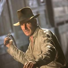 Indiana Jones 5 : Harrison Ford rempile, les fans critiquent... son âge