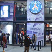 Javier Pastore, Adrien Rabiot... les stars du PSG flambent pour la bonne cause