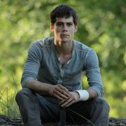Dylan O'Brien blessé et hospitalisé après un grave accident sur le tournage du Labyrinthe 3