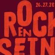 Rock en Seine 2016 : la programmation fait (déjà) saliver Twitter