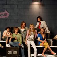 Miley Cyrus, Emily Osment... : 10 ans après Hannah Montana, leur avant/après en photos