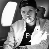 Avicii arrête la scène : pré-retraite pour le DJ de... 26 ans