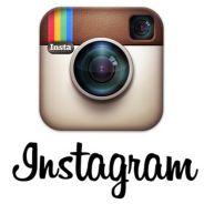 Instagram : les vidéos de 60 secondes débarquent, Snapchat et Vine dans le viseur ?