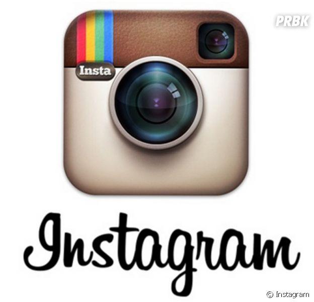 Les vidéos de 60 secondes débarquent sur Instagram