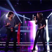 The Voice 5 : Lena Woods et Araz, du Maître Gims... les moments forts des dernières battles