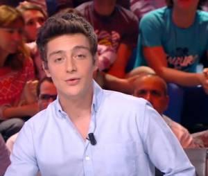 Martin Weill : le journaliste du Petit Journal a raconté lundi 4 avril 2016 son arrestation au Maroc