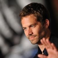 Paul Walker : sa fille Meadow continue son combat contre Porsche