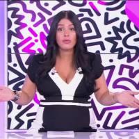 Ayem Nour répond aux attaques d'Aurélie Preston dans Le Mad Mag... et s'excuse