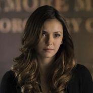 The Vampire Diaries saison 8 : Nina Dobrev de retour pour la fin de la série ?
