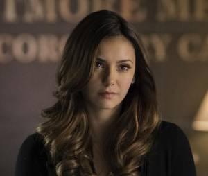 The Vampire Diaries saison 8 : Nina Dobrev de retour pour la fin ?
