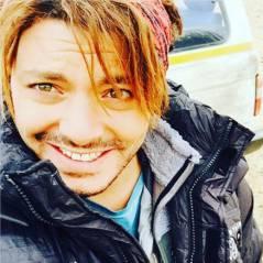 Kev Adams : nouvelle photo de ses nouveaux cheveux, ses fans... perplexes