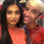 Kylie Jenner : on a trouvé son plus grand fan qui s'est tatoué ses... Lip Kit