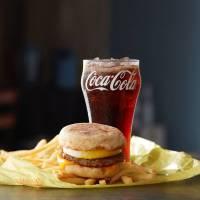Le McDonald's du futur va vous faire rêver