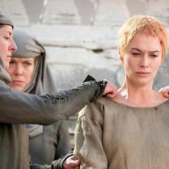 Game of Thrones : coup de gueule de Lena Headey contre les critiques sur sa doublure