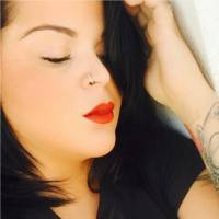 Sarah Fraisou (Les Anges 8) en deuil après la mort d'un proche : son émouvant message sur Twitter