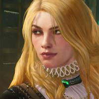 """The Witcher 3 : des nouvelles images du DLC """"Blood & Wine"""" qui mettent l'eau à la bouche"""