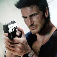 Uncharted 4 : un nouveau trailer qui promet du très très lourd