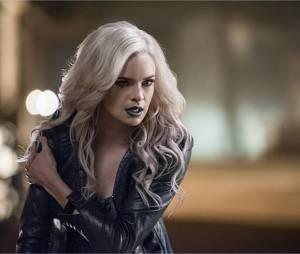 The Flash saison 2 : Killer Frost est morte