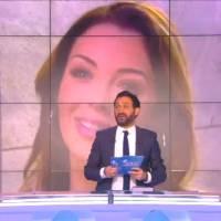 Nabilla Benattia de retour dans TPMP : larmes et réconciliation avec Matthieu Delormeau