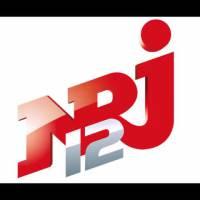 Martial, le Mad Mag, Les Anges 9 et Friends Trip 3 : NRJ12 remet ça pour la saison prochaine
