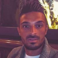 """Julien Tanti (Les Marseillais South Africa) lâche une bombe : """"J'ai couché avec Kim"""""""