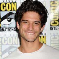 Teen Wolf saison 6 : Tyler Posey sur le départ ? Sa réponse aux rumeurs