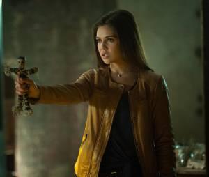 The Originals saison 3 : Davina est morte dans l'épisode 20