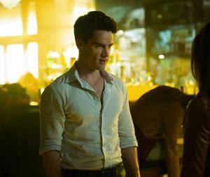 The Originals saison 3 : Lucien est mort dans l'épisode 20