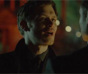 The Originals saison 3, épisode 21 : la bande-annonce