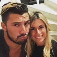 Kevin (Les Marseillais South Africa) célibataire : il annonce sa rupture avec Carla sur Snapchat