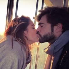 Marco et Linda (Le Bachelor 2016) toujours en couple : ils vivent ensemble à Paris