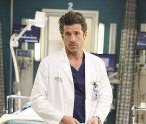 Grey's Anatomy saison 11 : pourquoi Derek quitte-t-il la série ?