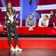 Malika Ménard en interview : guest dans Ridiculous Made in France sur MTV, elle raconte tout
