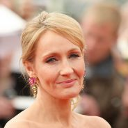JK Rowling envoie un sort d'Harry Potter à l'une de ses fans... et ça marche !