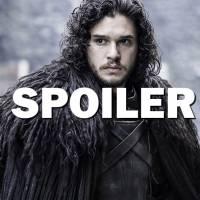 Game of Thrones saison 6 : Jon Snow nu, Melisandre a adoré le tournage