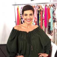 """Cristina Cordula : marre des Reines du shopping ? Elle aimerait """"faire autre chose"""""""