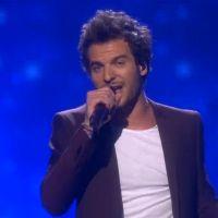 """Amir de The Voice à l'Eurovision 2016 : arrivé 6ème avec """"J'ai cherché"""", il réagit"""