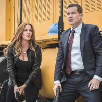 Unforgettable : pas de saison 5 pour la série, les nouveaux projets des acteurs