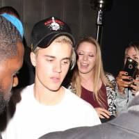 Justin Bieber poursuivi pour diffamation : il risque très gros