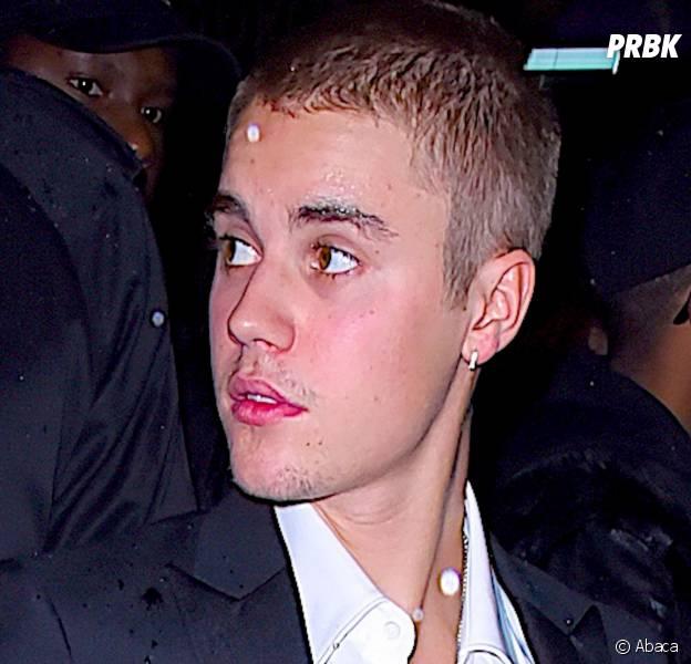 Justin Bieber poursuivi pour diffamation