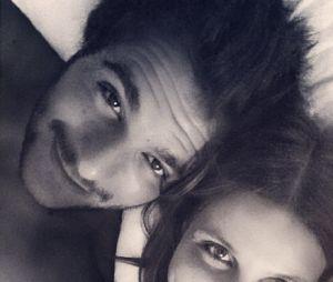 Amir Haddad a fait une demande des plus romantiques à sa femme Lital