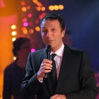Bertrand Chameroy chez Arthur sur TF1 ? L'étrange photo qui pourrait confirmer la rumeur