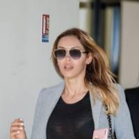 Procès de Nabilla Benattia : le verdict est tombé, 6 mois de prison ferme pour la star