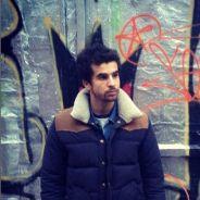 Gary Mihaileanu (Alice Nevers) : 4 choses à savoir sur le remplaçant d'Ahmed Sylla