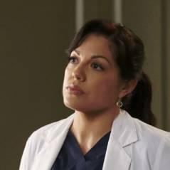 "Grey's Anatomy saison 13 : le départ de Sara Ramirez ""pas prévu"" selon Shonda Rhimes"